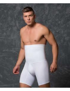 Boxer De Hombre Control Abdomen-REF 11079