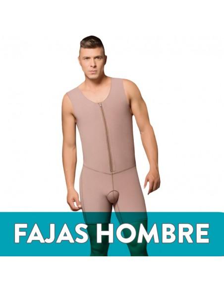 FAJAS HOMBRE
